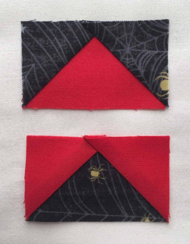 mystery-quilt-mystery-of-halloween-clue-1-09