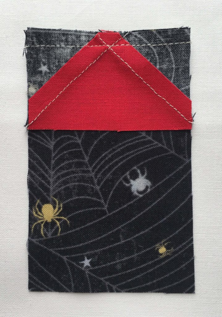 mystery-quilt-mystery-of-halloween-clue-1-10