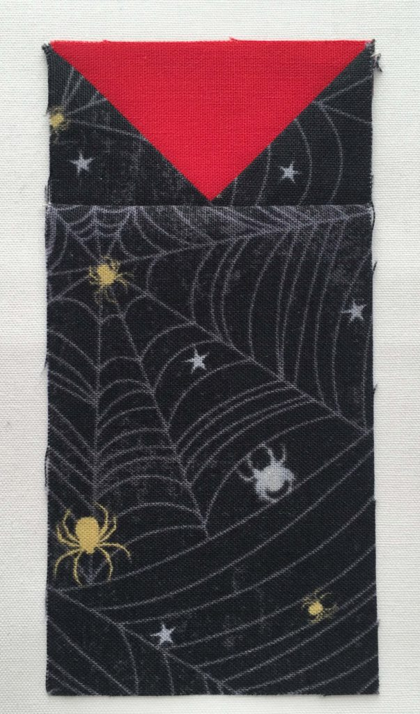 mystery-quilt-mystery-of-halloween-clue-1-11
