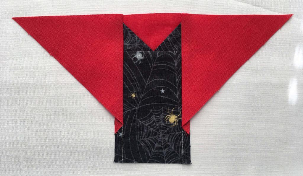mystery-quilt-mystery-of-halloween-clue-1-12