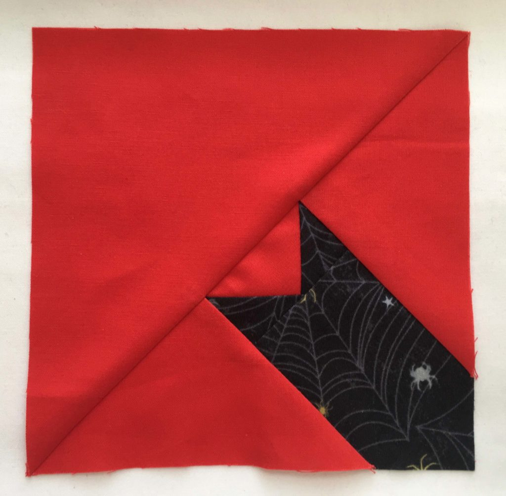 mystery-quilt-mystery-of-halloween-clue-1-16