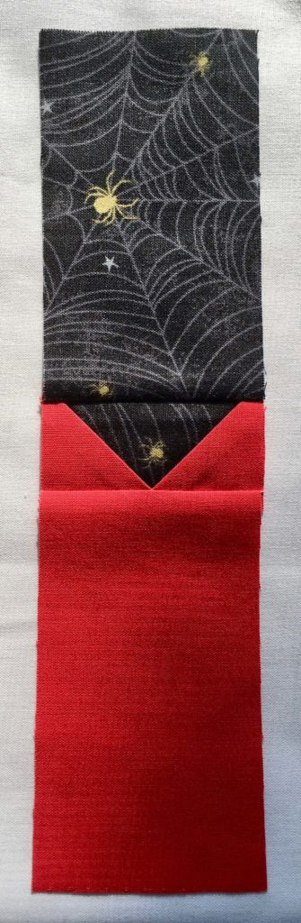 mystery-quilt-mystery-of-halloween-clue-1-17