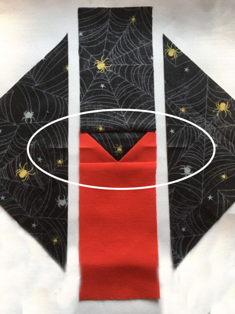 mystery-quilt-mystery-of-halloween-clue-1-18