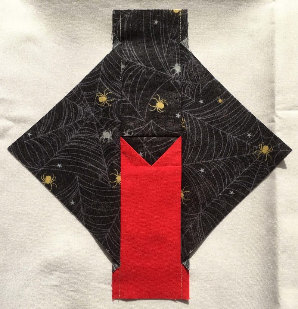 mystery-quilt-mystery-of-halloween-clue-1-19