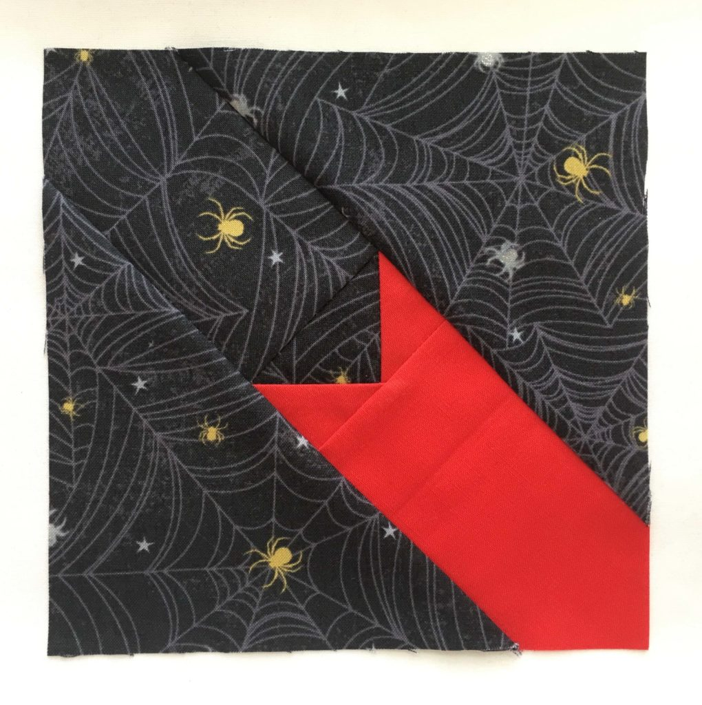 mystery-quilt-mystery-of-halloween-clue-1-21