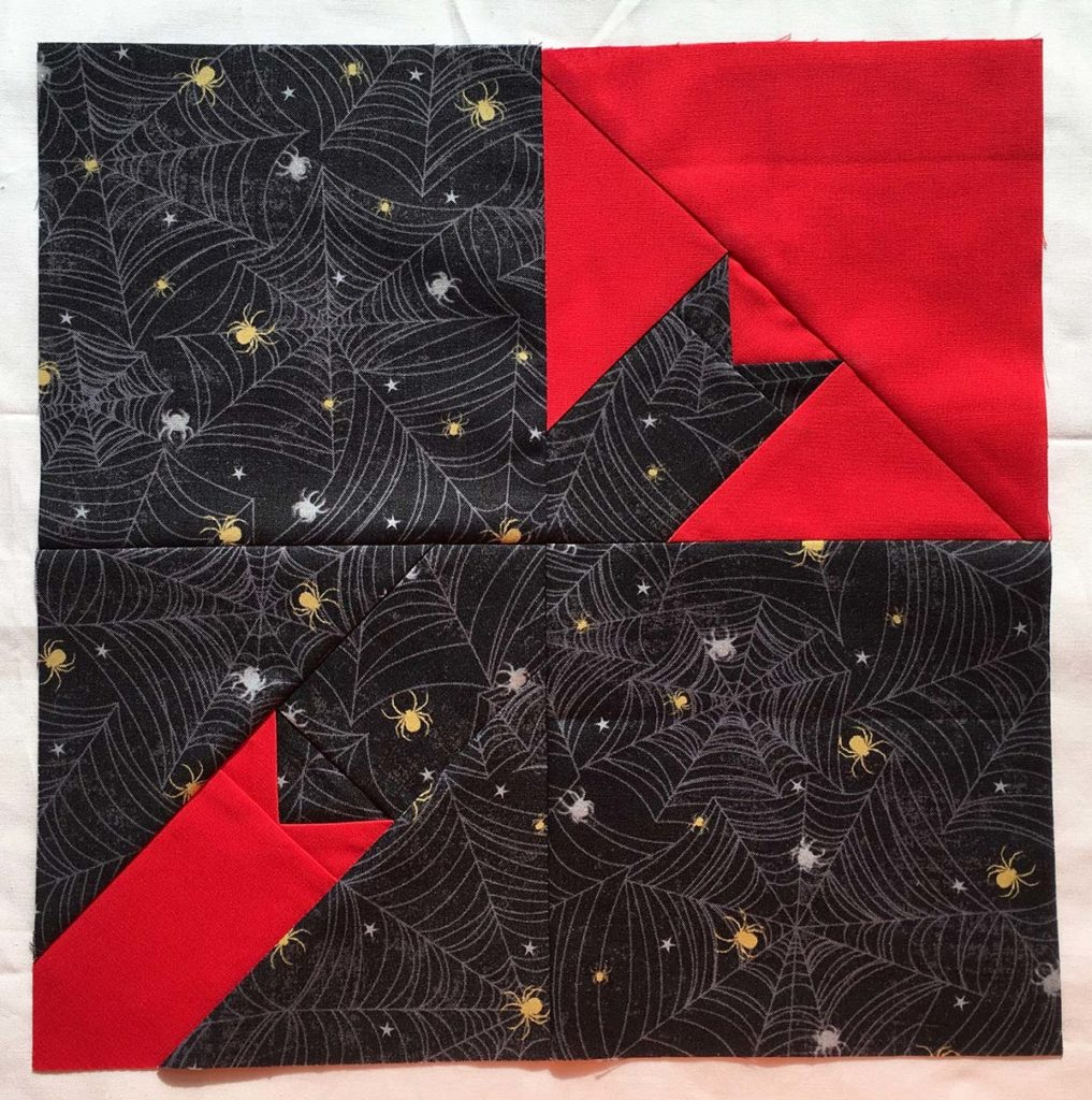 mystery-quilt-mystery-of-halloween-clue-3-03