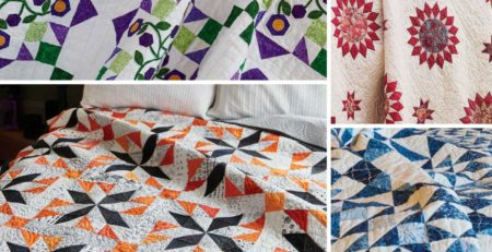 patchwork-powerhouse-nancy-mahoney-featured