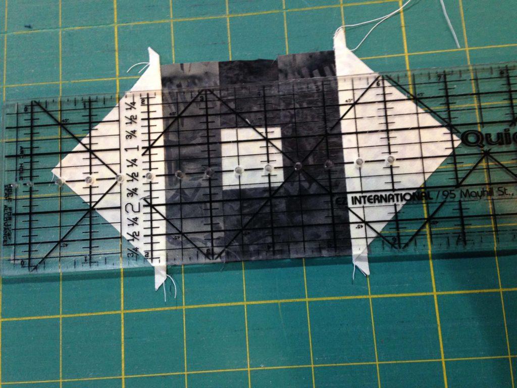 primitive-lines-block-of-the-month-part-1-photo-9