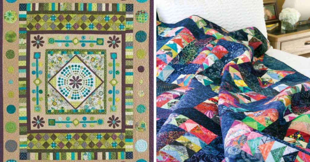 quiltmakers-top-tips-for-group-quilts-featured
