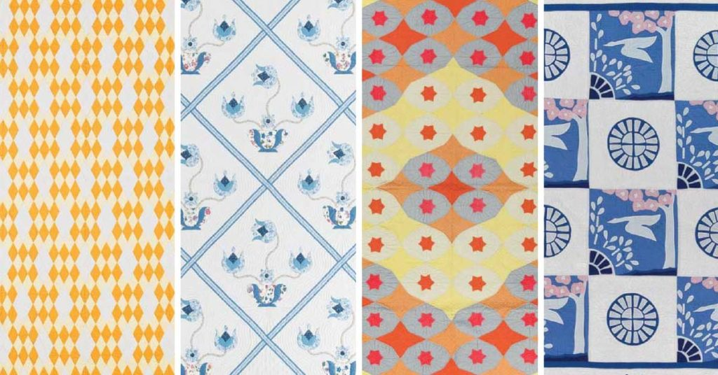 quilts-of-mountain-mist-featured