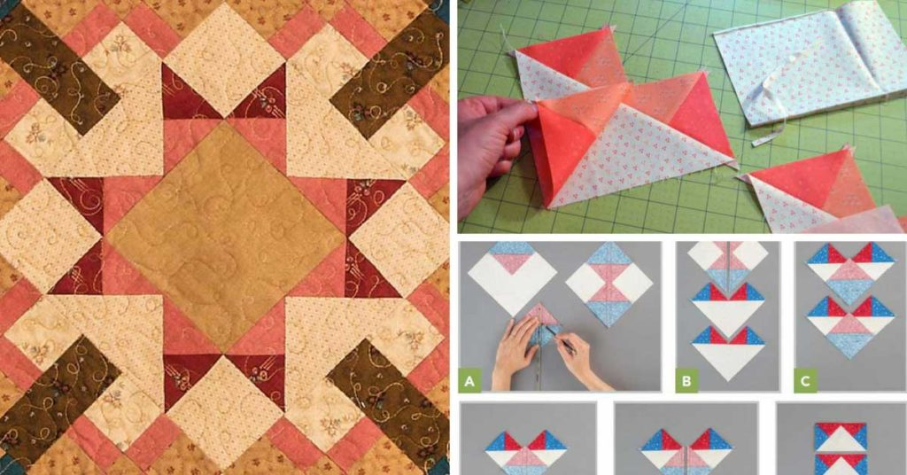 re-sizing-quilt-blocks-featured