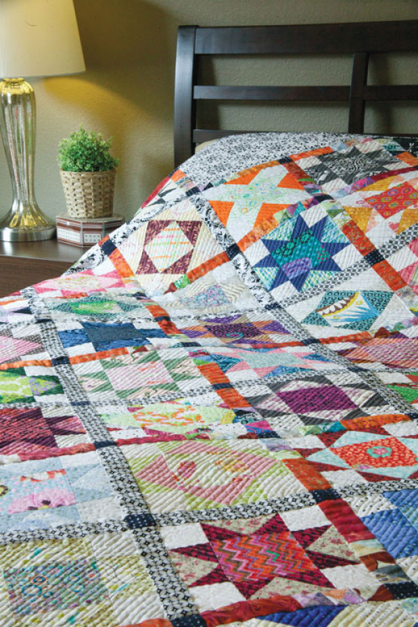 scrap-quilt-strategies-nancys-closet