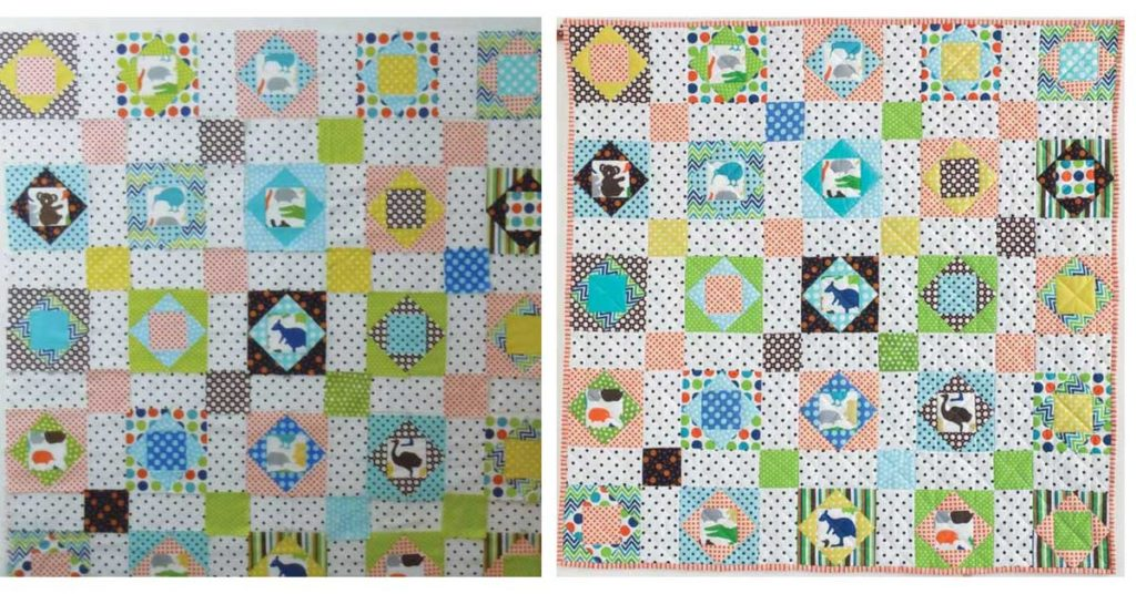 scrap-quilt-strategies-spots-dots
