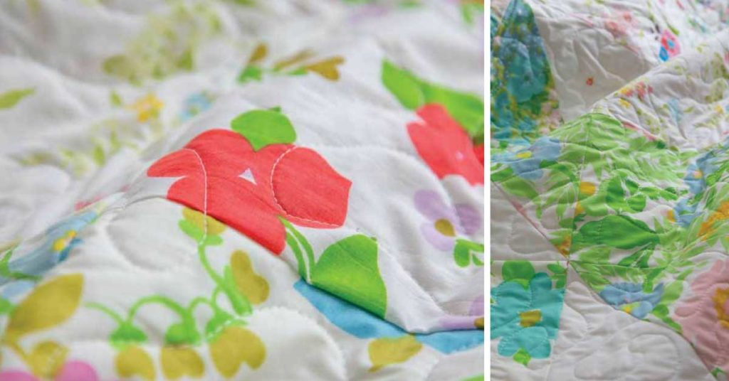 vintage-sheets-featured