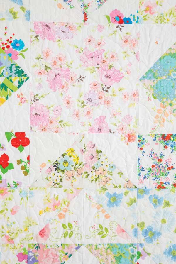 vintage-sheets-patchwork