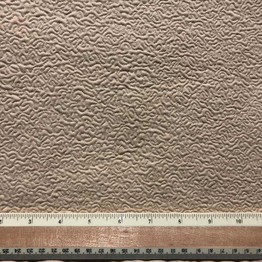 Micro Longarm quilting motif