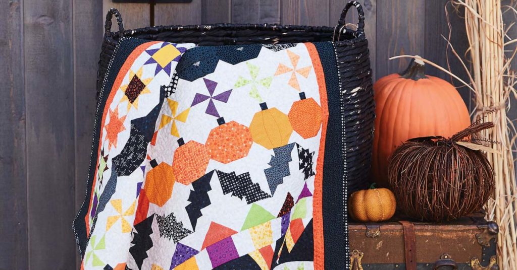 quiltmaker-september-october-2018-bitty-boo-featured