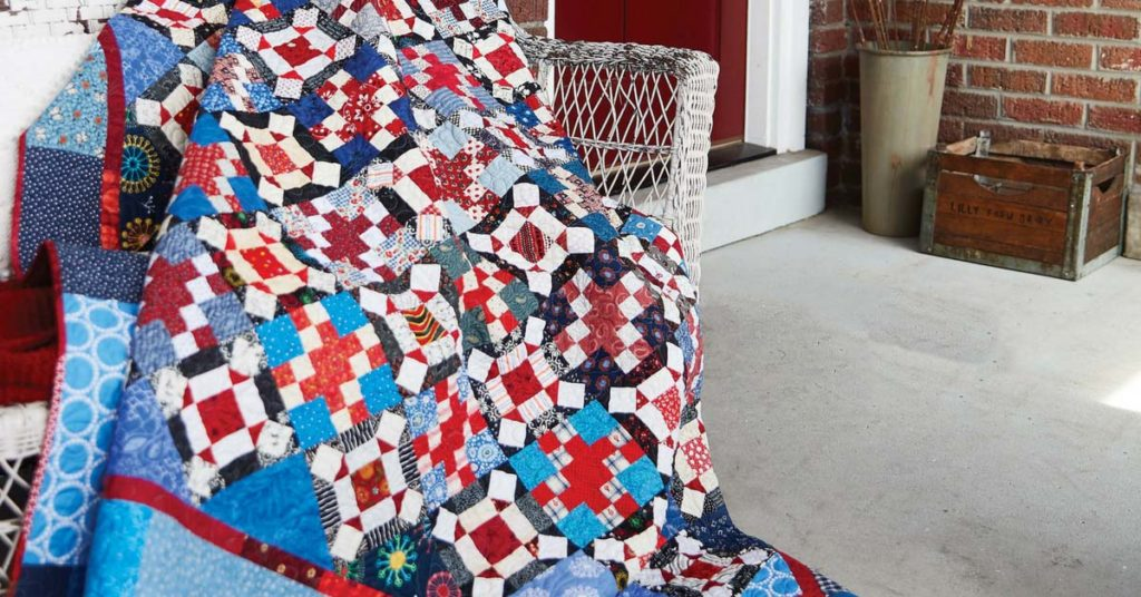 quiltmaker-september-october-2018-right-way-round-featured