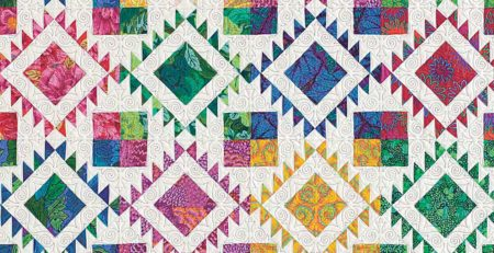 On Point Quilt Math Made Easy The Quilting Company