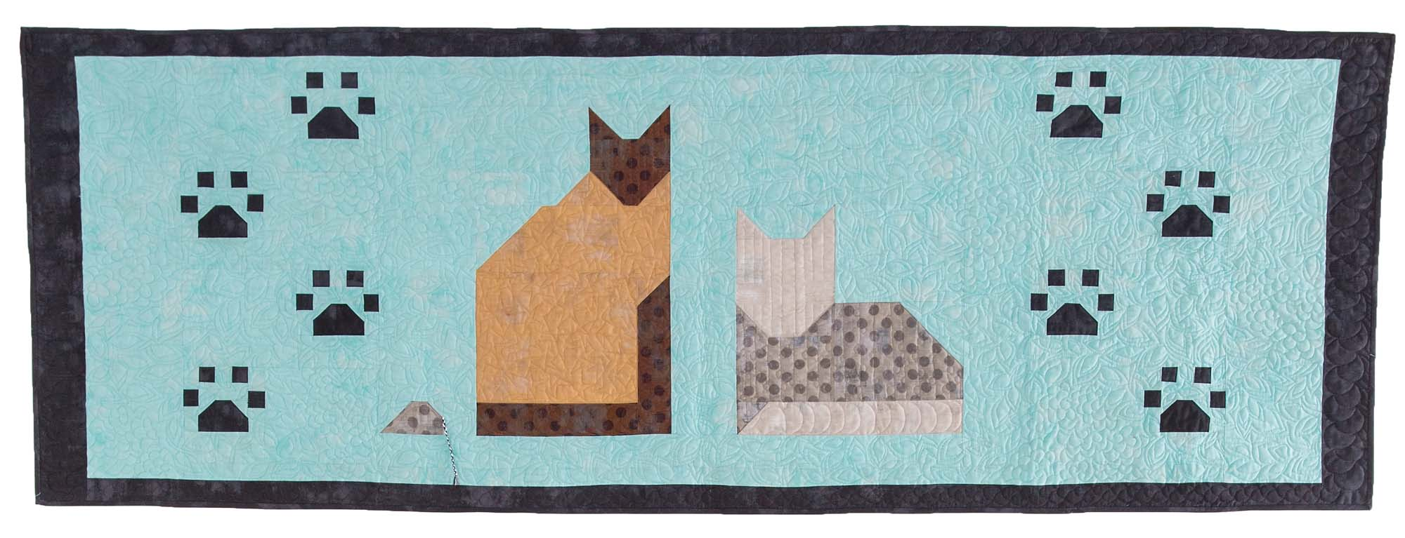 quilt-a-tail-of-two-kittens-flat
