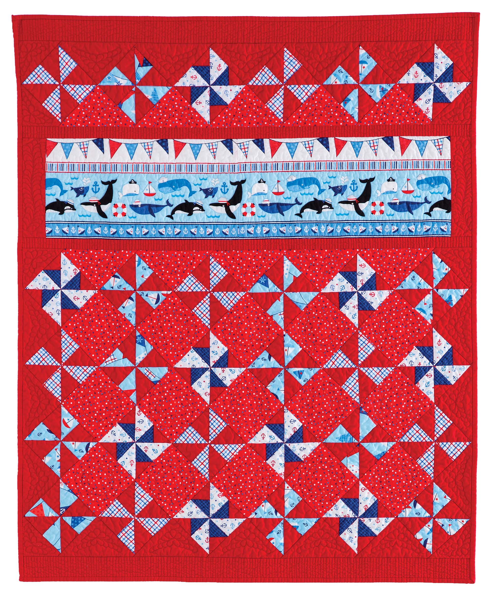 quilt-come-sail-with-me-flat