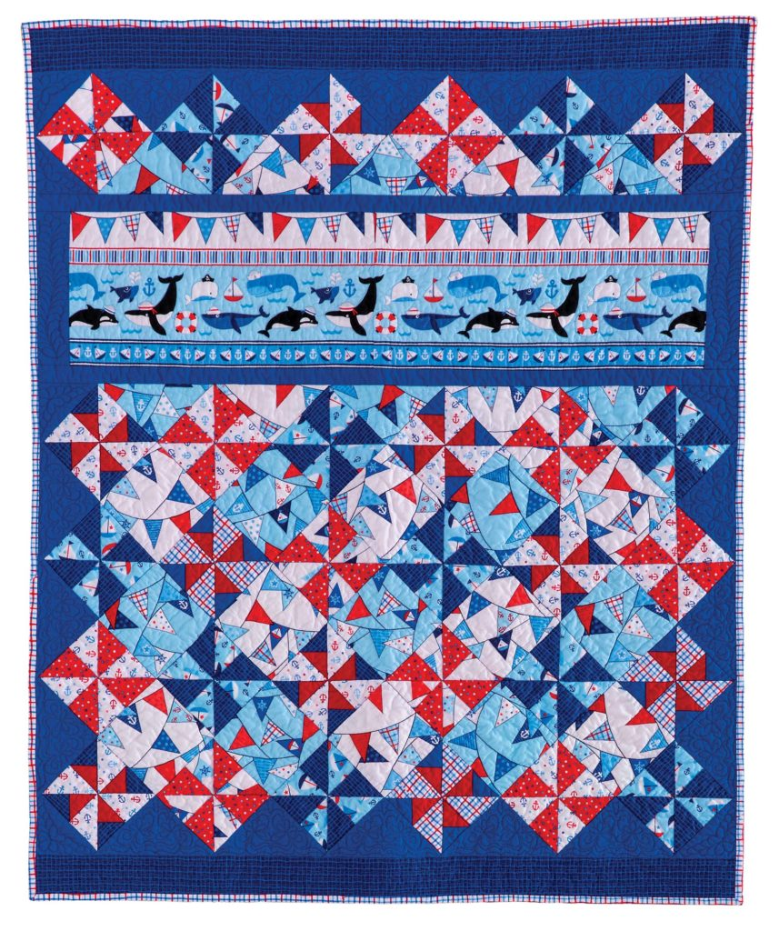 easy-quilts-fall-2018-come-sail-with-me-flat-2