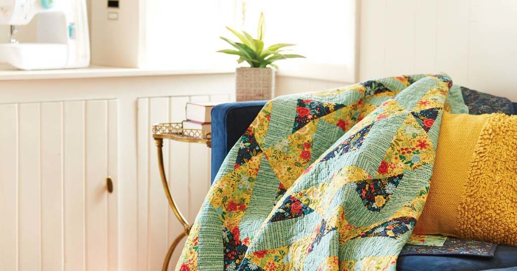 easy-quilts-fall-2018-cornerstone-featured