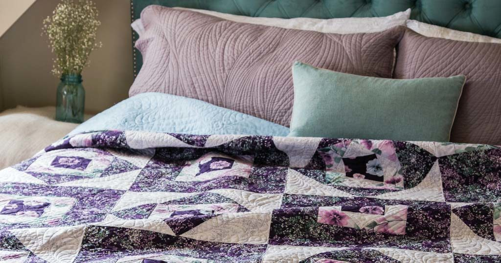 easy-quilts-fall-2018-freshwater-pearls-featured