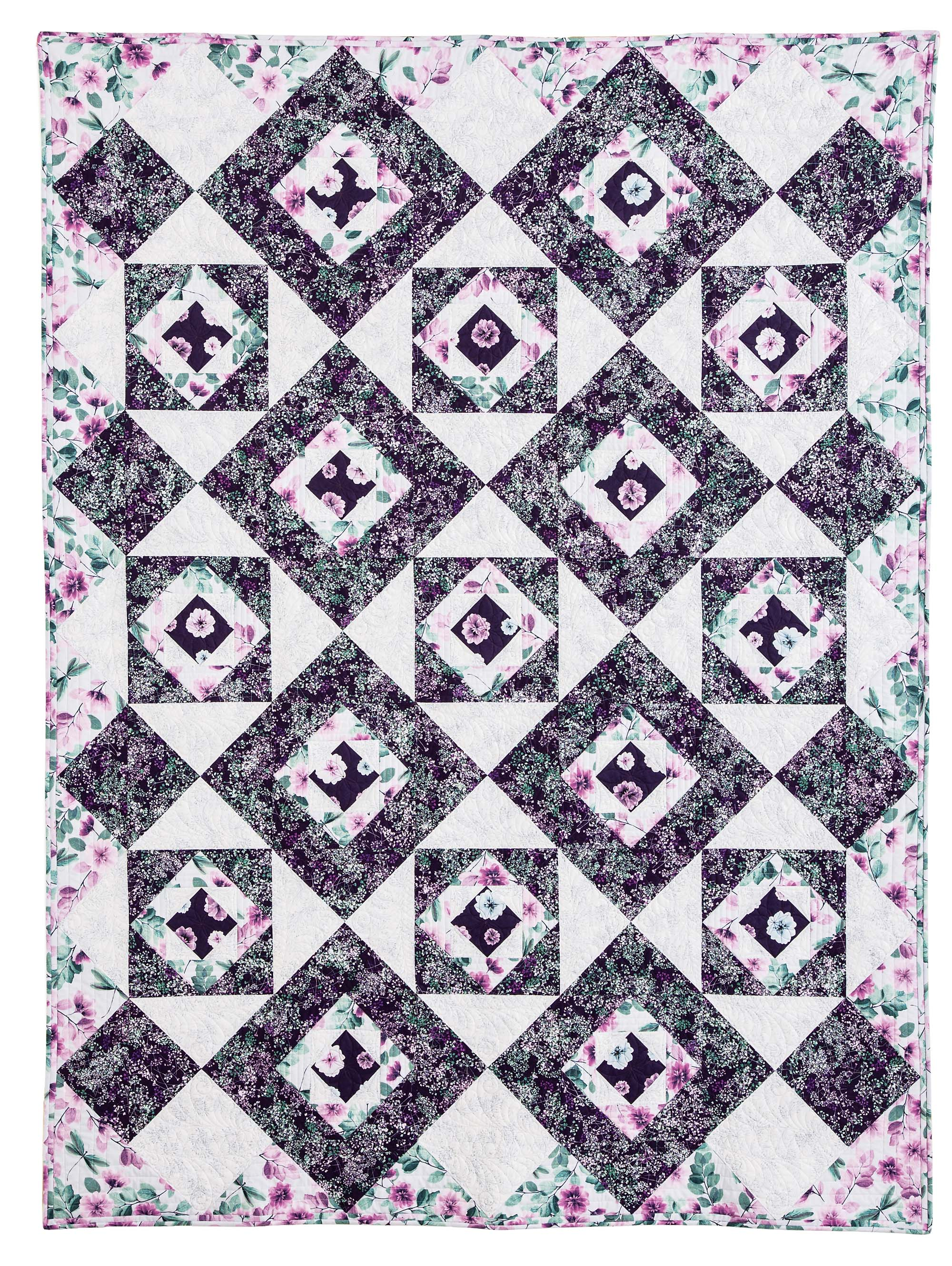 quilt-freshwater-pearls-flat