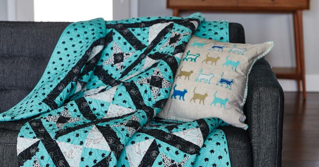 easy-quilts-fall-2018-im-just-kitten-featured