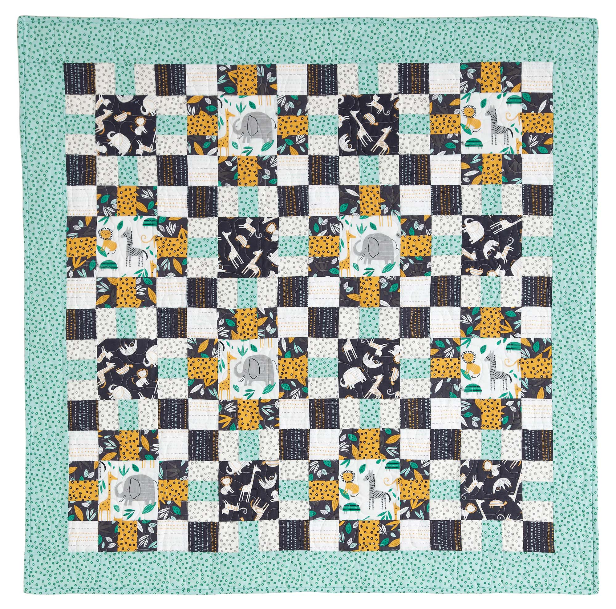 quilt-jungle-baby-flat