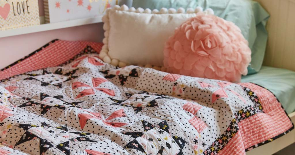 easy-quilts-fall-2018-just-purrfect-featured
