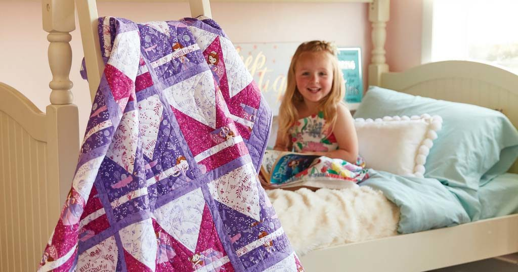 easy-quilts-fall-2018-princess-cora-featured