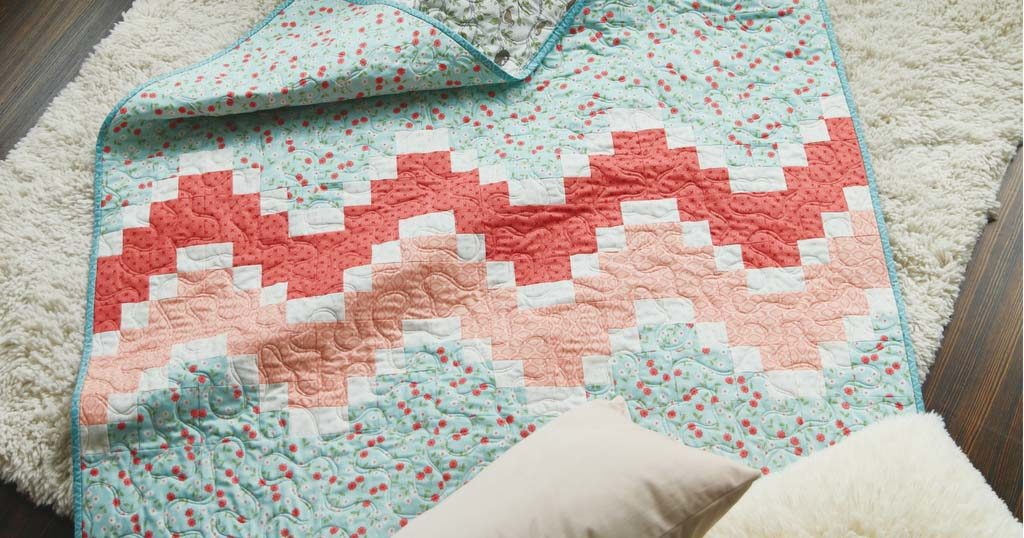 love-of-quilting-september-october-2018-first-heartbeat-featured