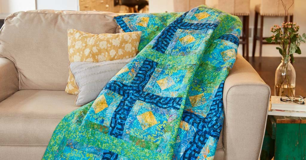 love-of-quilting-september-october-2018-river-cabin-featured