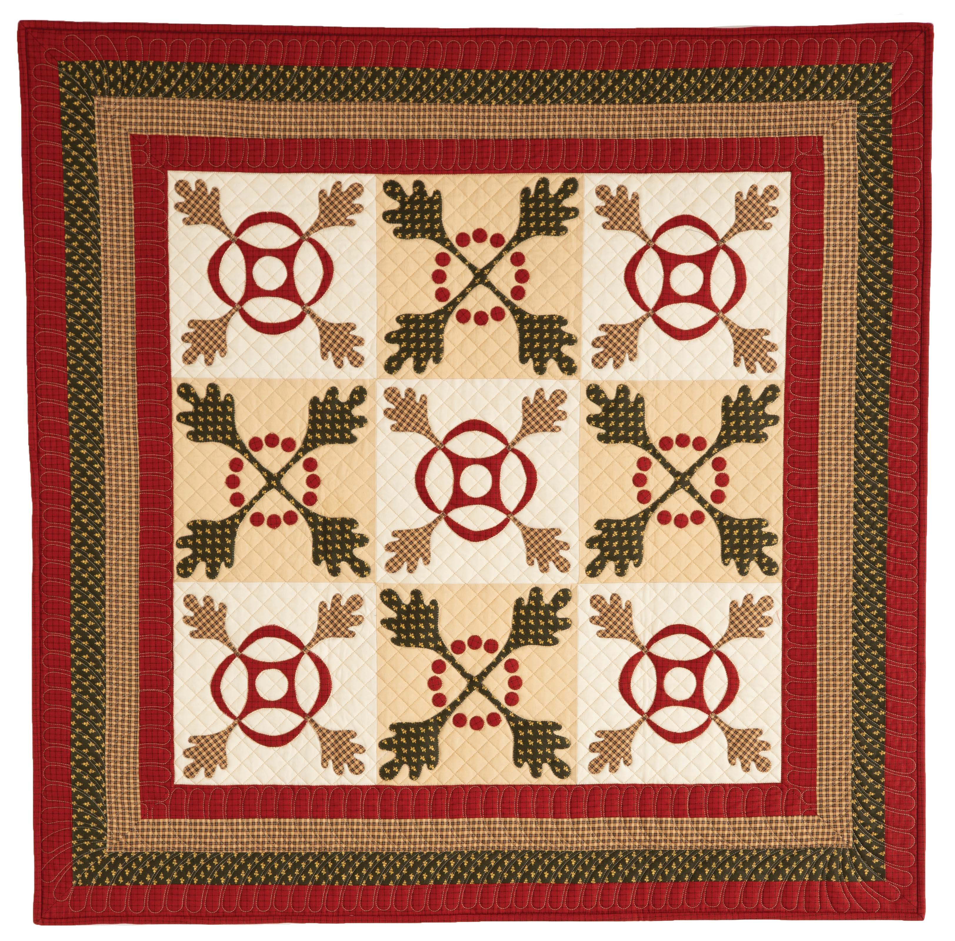 quilt-strength-and-glory-flat