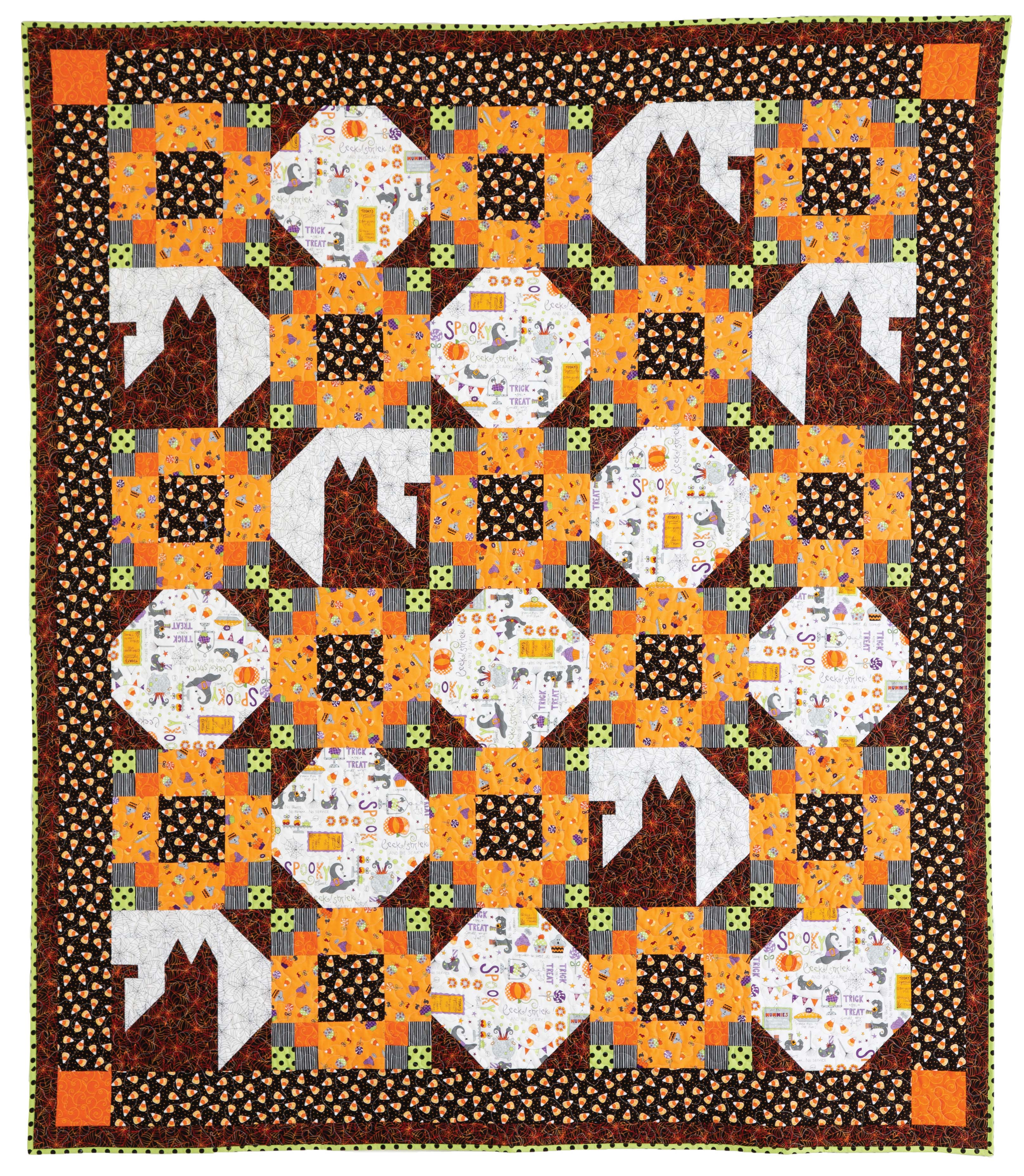 quilt-trick-or-meow-flat