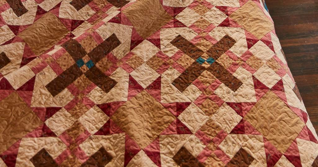 love-of-quilting-september-october-2018-winds-of-autumn-featured
