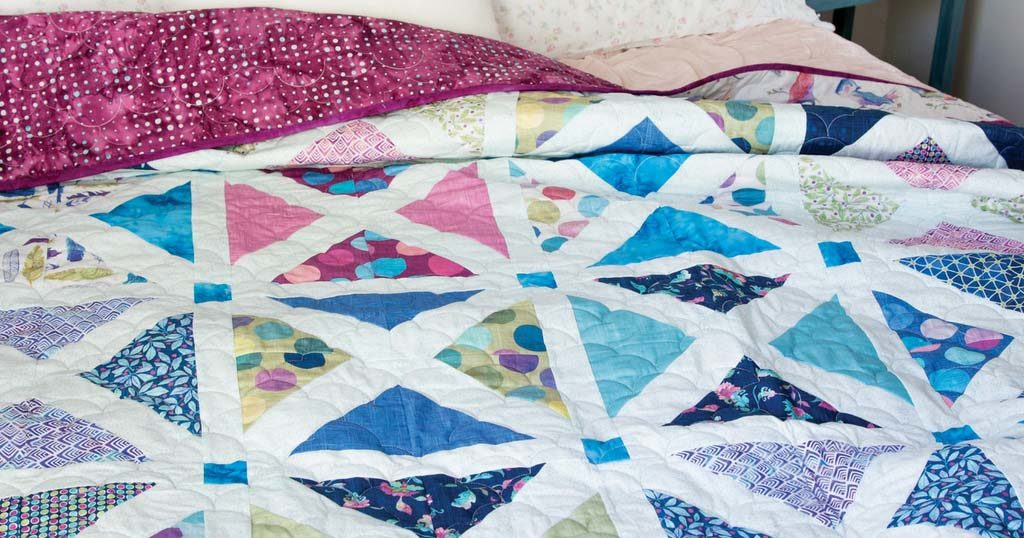 quick-quilts-october-november-2018-aviary-featured