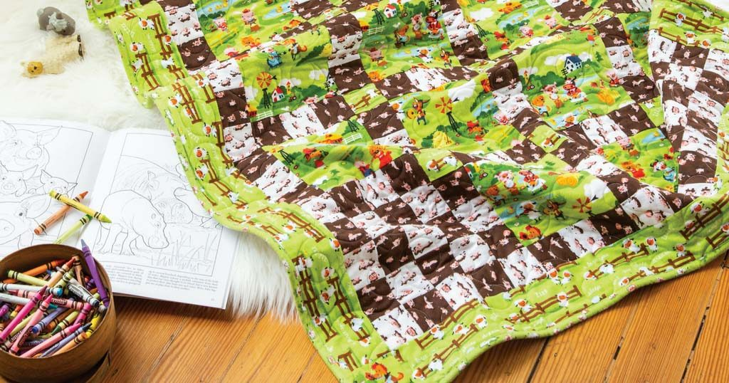 quick-quilts-october-november-2018-checkerboard-farm-featured