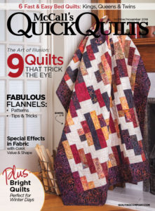quick-quilts-october-november-2018-cover
