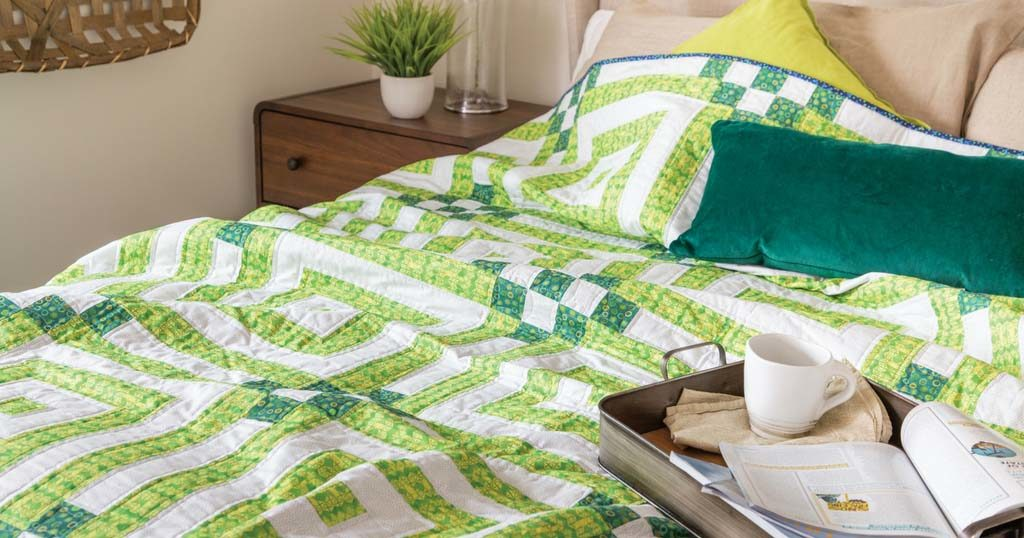 quick-quilts-october-november-2018-green-acres-featured