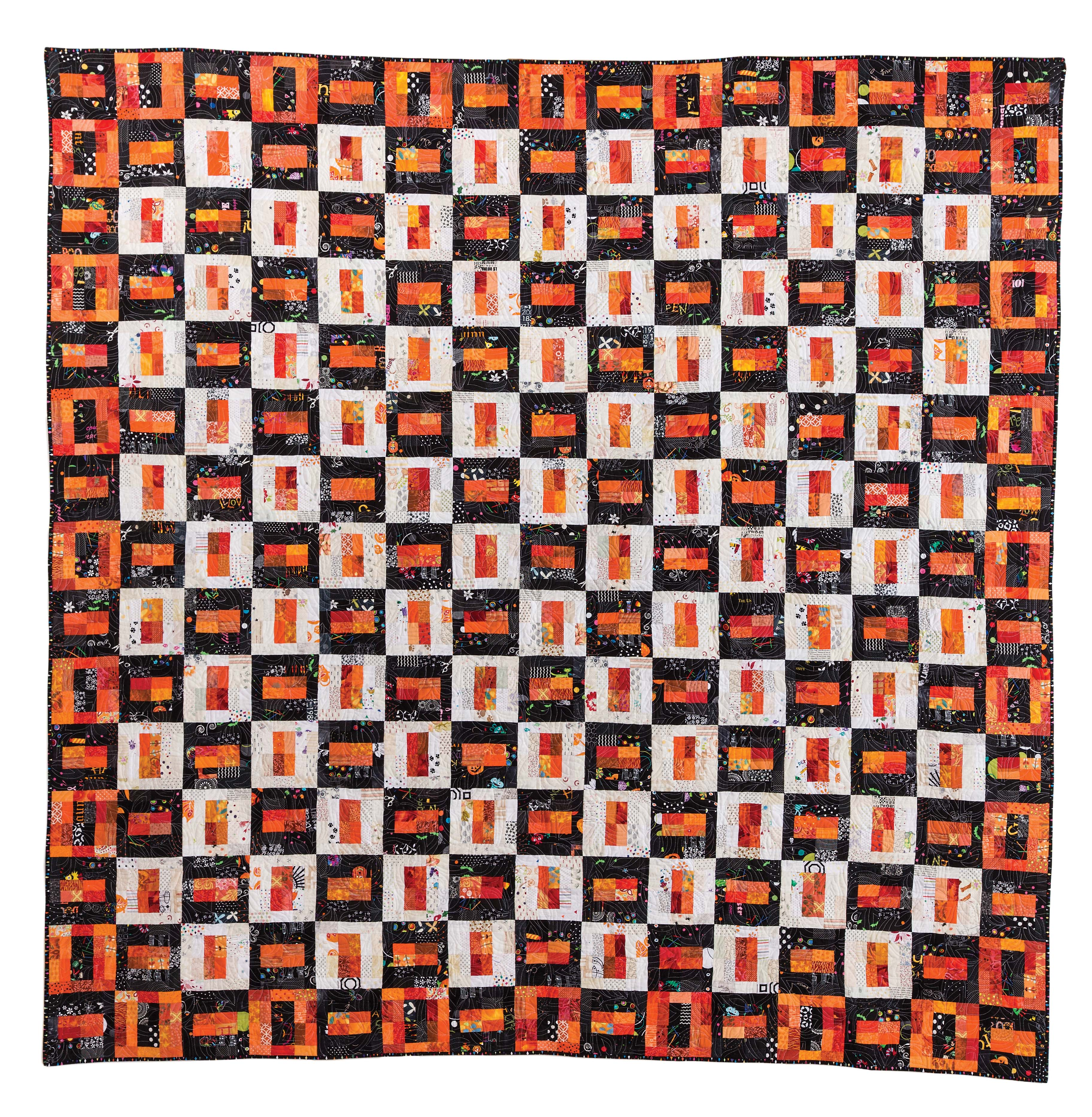quilt-tricky-checkers-flat