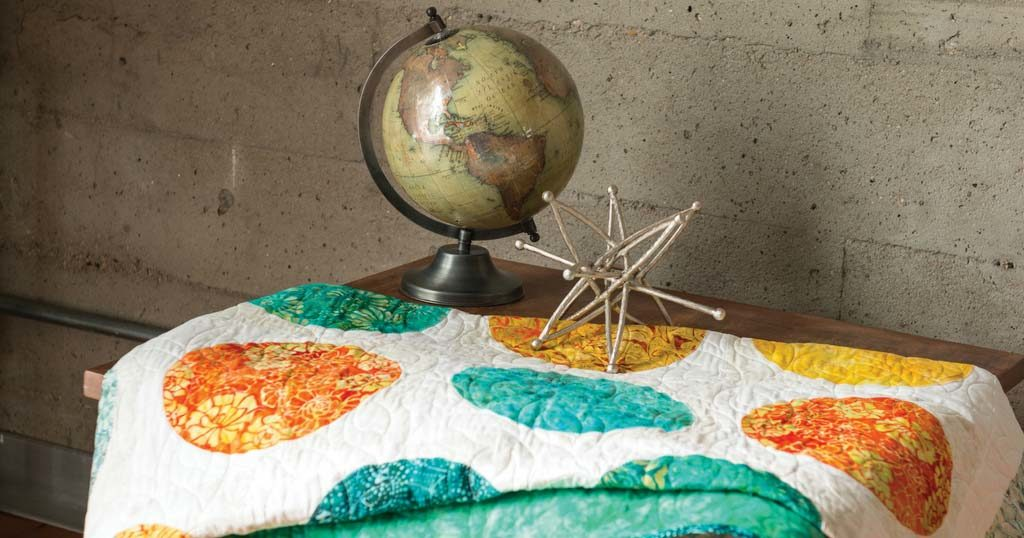 quilting-quickly-july-august-2018-celestial-song-featured