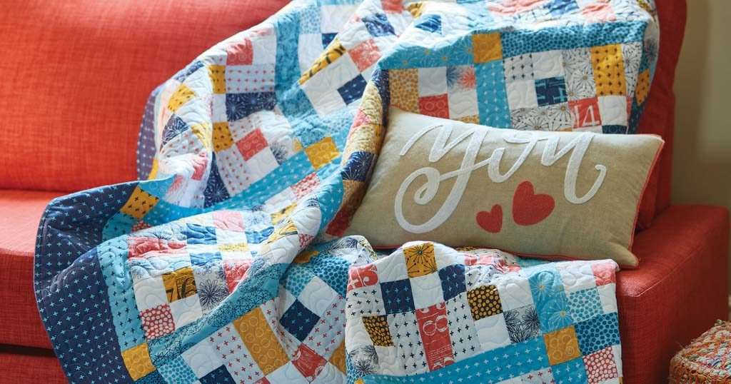 quilting-quickly-july-august-2018-cross-check-featured