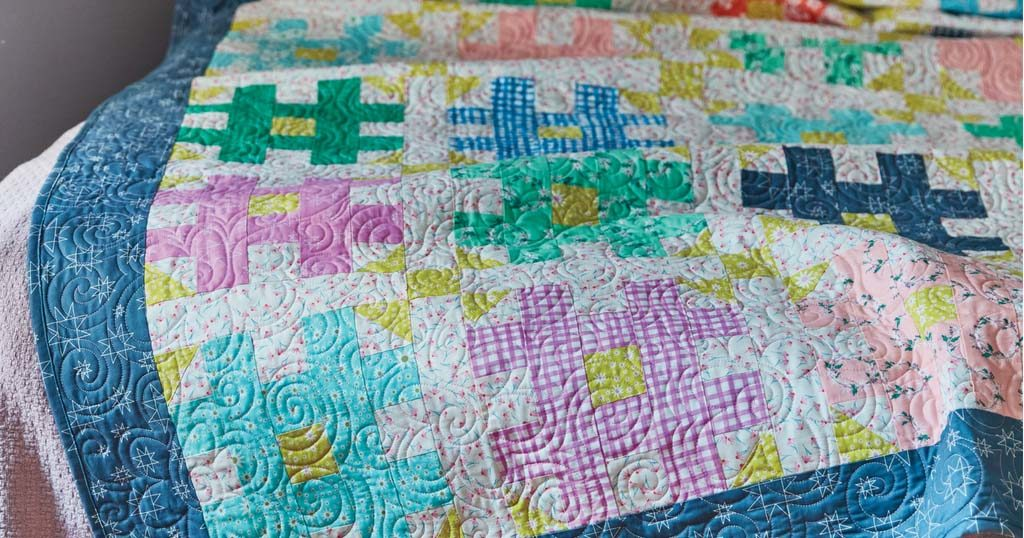 quilting-quickly-july-august-2018-daisy-hashtags-featured
