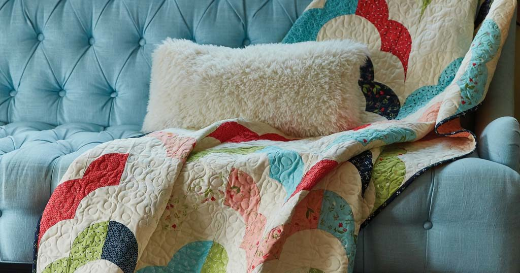 quilting-quickly-july-august-2018-day-dream-featured