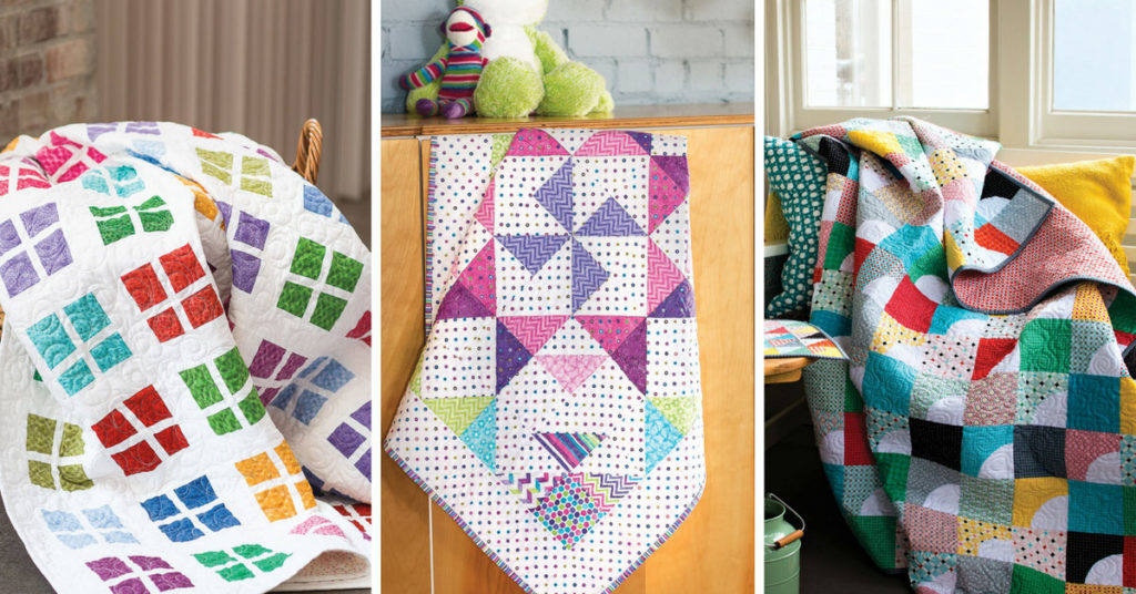 quilting-quickly-may-june-2018-featured-image