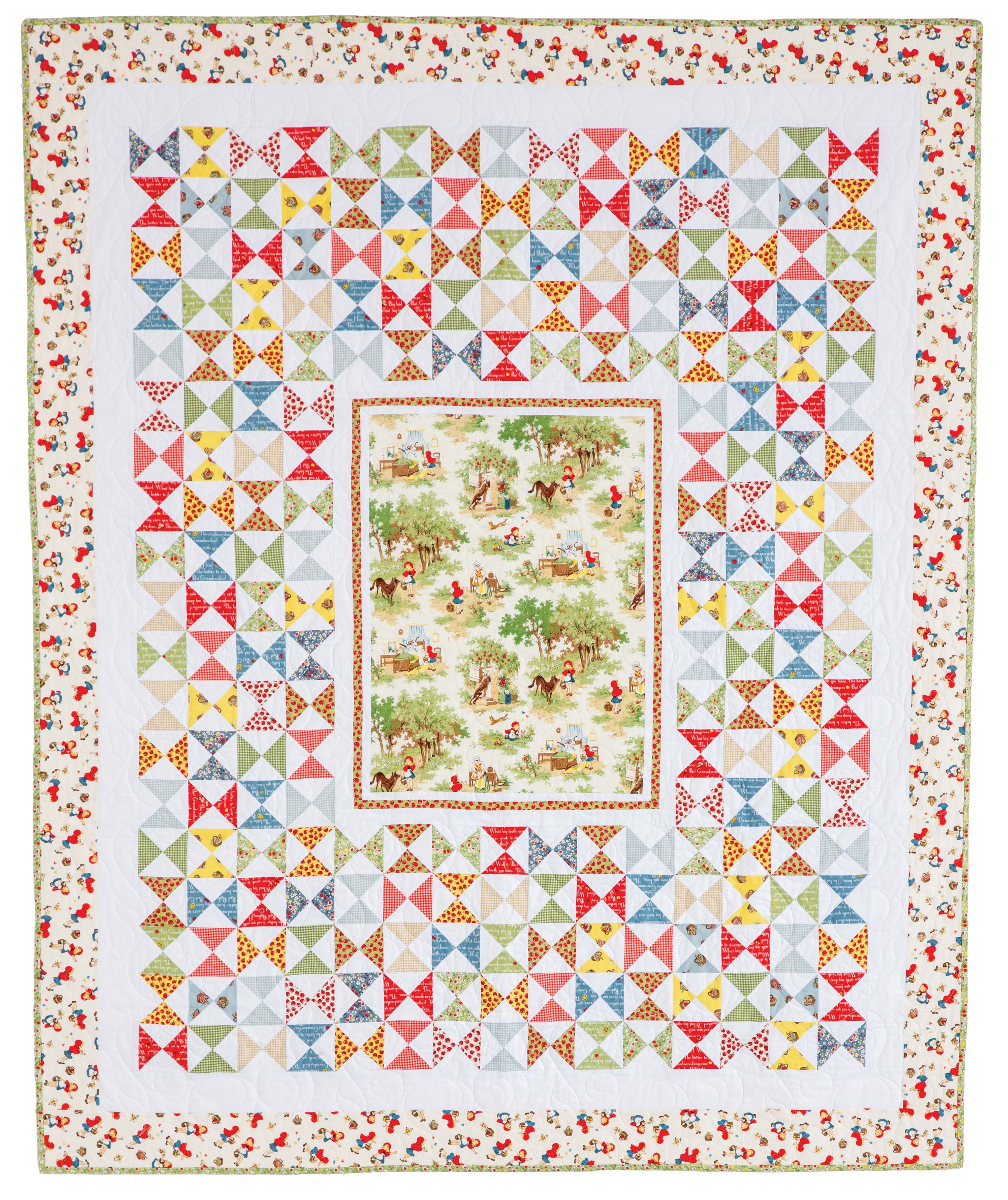 quilt-bedtime-story-flat