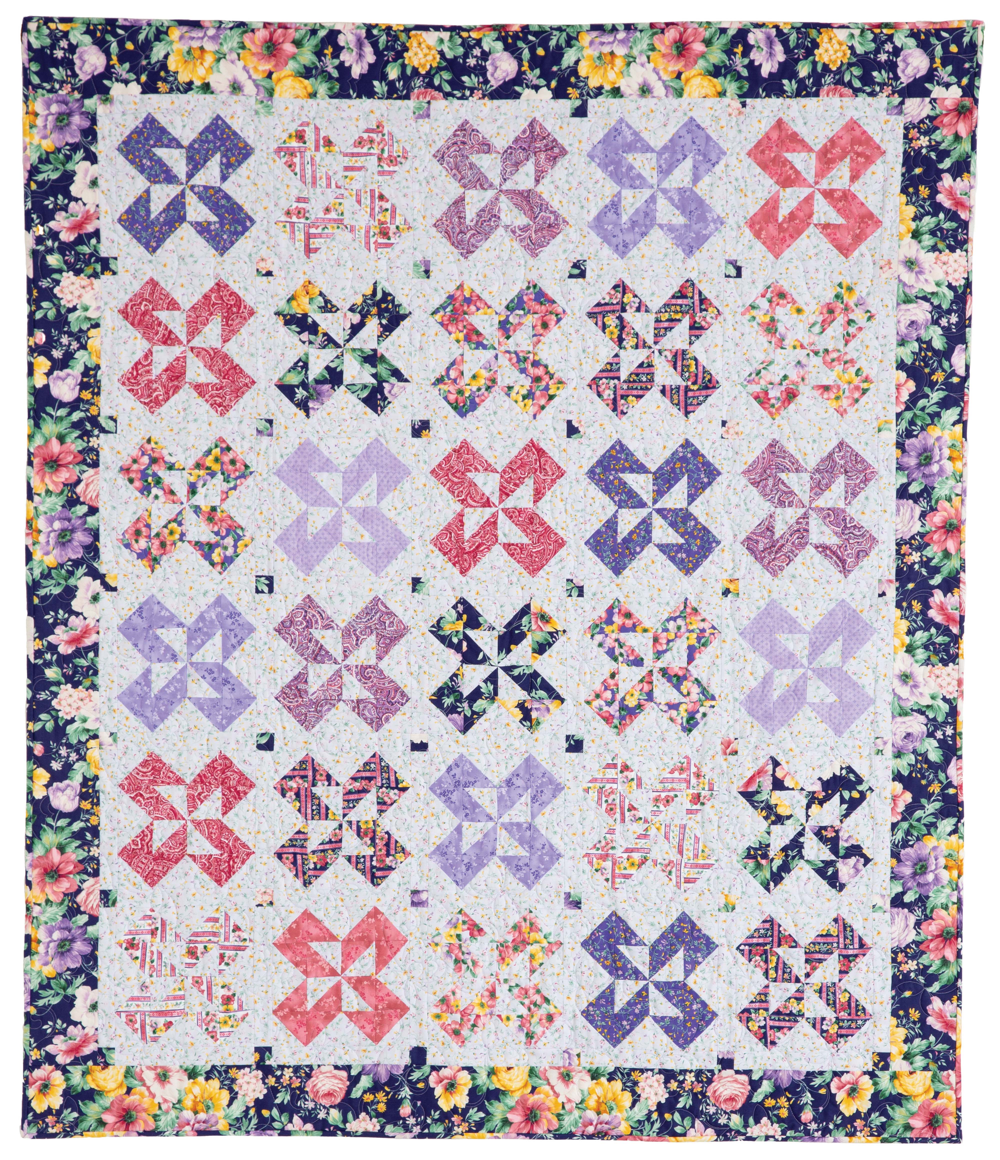 quilt-belated-blooms-flat